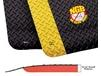 "15/16"" ULTIMATE DIAMOND FOOT™"