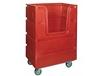 TOUGH POLY BULK TRUCK