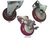 LIGHT-MEDIUM DUTY CASTER