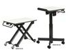 GAS CYLINDER TABLES