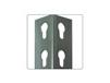 BOLTLESS SHELVING - UPRIGHT POSTS
