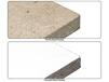 BOARD DECKING FOR BOLTLESS SHELVING