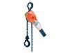 CM SERIES 653 LEVER HOISTS