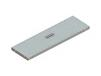 META CLIP S3 BOLTLESS SHELVING - ADDITIONAL SHELVES