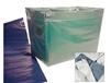 REMOVABLE BASKET LINER