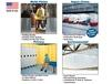 PARTITION SYSTEMS/STANDARD - PRIVACY