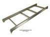 COMPLETE GALVANIZED OPEN DECKS