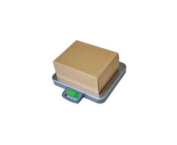 PORTABLE COMPACT SHIPPING SCALES
