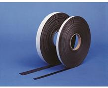MAGNETIC ROLL STOCK