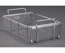 HEAVY DUTY PARTS BASKET