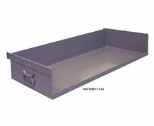 HOOK-ON ACCESSORIES FOR ADJUST-A-TRAY TRUCKS