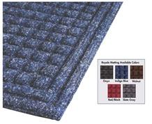 ROYALE MATTING