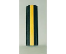 EXTRUDED BUMPER STRIP